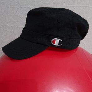 30644a86bee4f 6 ページ目 キャスケット通販・買取 - メルカリ 中古や未使用の帽子のフリマ