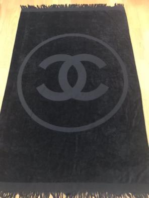5ae2fc8607dd CHANEL タオル商品一覧 - メルカリ スマホでかんたん購入・出品 フリマアプリ