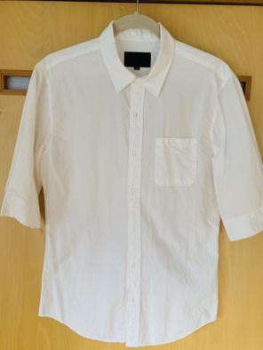 ddaa8cc0e8d04 マーダーライセンス シャツの中古/新品通販【メルカリ】No.1フリマアプリ