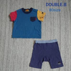 2d32e0eab63 Tシャツ 子供服 ベビー商品一覧 - メルカリ スマホでかんたん購入・出品 ...