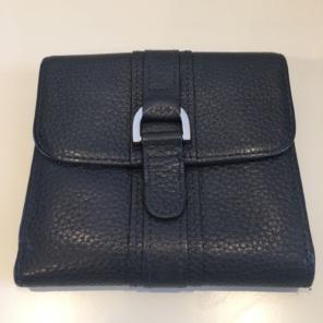 dcba36b3e79a ロンシャン 二つ折り財布商品一覧 - メルカリ スマホでかんたん購入 ...
