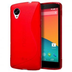 4de8d306fc Google Nexus 5 TPUデザインカバーケース商品一覧 - メルカリ スマホで ...