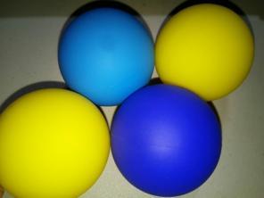 8140913856181 マッサージボール ストレッチボール商品一覧 - メルカリ スマホで ...