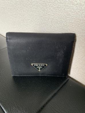 dba8e8897763 プラダの通販・フリマはメルカリ | PRADA中古・未使用・古着が4千点以上以上
