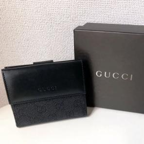 low priced d9c33 74915 GUCCI 143387の中古/新品通販【メルカリ】No.1フリマアプリ