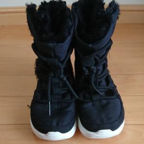 7adf76e44d035 キッズ用ブーツ ナイキ. ¥ 2,200. ナイキ NIKE AIR 17