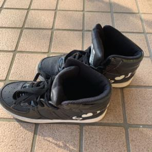 a63d1d8cc76de キッズ靴(ベビー・キッズ)の買取通販 - メルカリフリマ