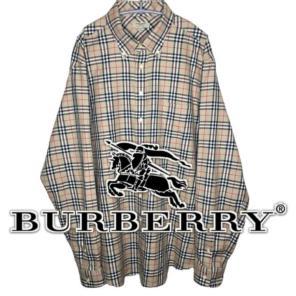 e674996d97e481 バーバリーの通販・フリマはメルカリ | BURBERRY中古・未使用・古着が3千 ...