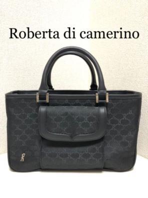 e29b3e2c6edd ロベルタディカメリーノの通販・フリマはメルカリ | Roberta di Camerino ...