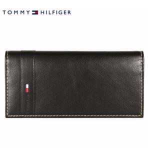 891d29522a88 トミーヒルフィガー長財布メンズ商品一覧 - メルカリ スマホでかんたん ...