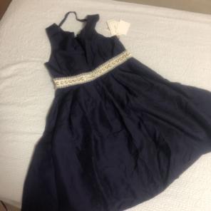 432e5f5f9fa33 kaene ドレス商品一覧 (3 ページ目) - メルカリ スマホでかんたん購入 ...