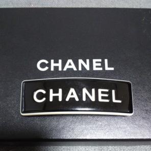133bfe702a554e シャネルの通販・フリマはメルカリ | CHANEL中古・未使用・古着が百点 ...