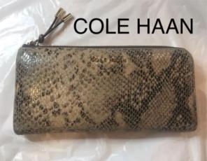 7bb822eb2c11 2 ページ目 コール ハーンの通販・フリマはメルカリ | Cole Haan中古・未 ...