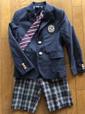 b08635cb242b4 コムサイズム スーツ 140商品一覧 - メルカリ スマホでかんたん購入 ...