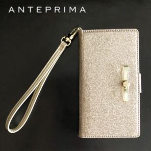 f8b6e08367 アンテプリマの通販・フリマはメルカリ   ANTEPRIMA中古・未使用・古着が ...