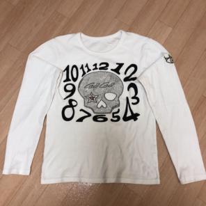 lowest price f8cde 7e5d4 ガガミラノ Tシャツ/カットソー(七分/長袖)の中古/新品通販 ...