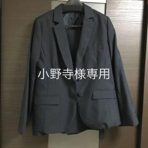 e60ba54cba8f4d リクルートスーツ 大きいサイズ商品一覧 - メルカリ スマホでかんたん ...