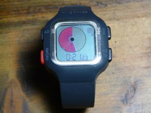 time timer watch plusの中古/新品通販【メルカリ】No 1フリマアプリ