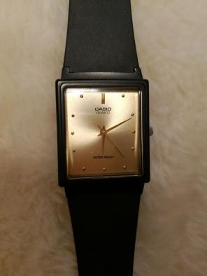 5c66878b24 33 ページ目 カシオ通販・買取 - メルカリ 中古や未使用の腕時計 ...