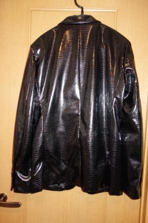 e96588b3e39f クロコダイル レザー ジャケット商品一覧 - メルカリ スマホでかんたん ...