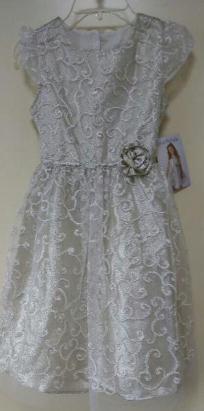 052de0725a924 子供ドレスワンピース キッズドレス商品一覧 - メルカリ スマホで ...