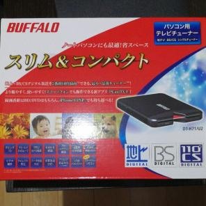 BUFFALO DT-H71U2 VIDEO DRIVERS WINDOWS 7