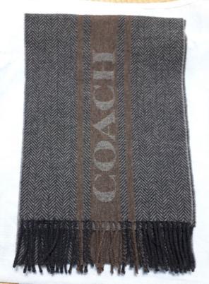 910b49e19ec3 コーチの通販・フリマはメルカリ | COACH中古・未使用・古着が51点以上