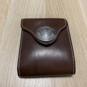 4b7ee6827514 FUNNY 財布商品一覧 - メルカリ スマホでかんたん購入・出品 フリマアプリ