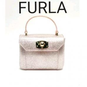 4736099ffde4 56 ページ目 フルラの通販・フリマはメルカリ | FURLA中古・未使用・古着 ...