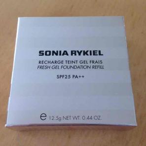 a0c2b339b48 9 ページ目 ソニア リキエルの通販・フリマはメルカリ | SONIA RYKIEL ...