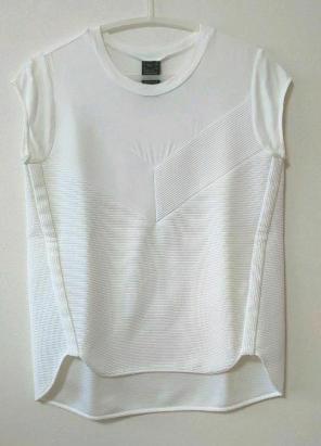 cf9d8b46cba8b ドクロ Tシャツ商品一覧 (19 ページ目) - メルカリ スマホでかんたん購入 ...