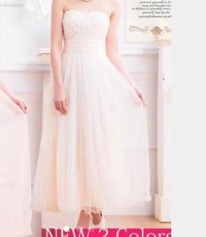 1e8831f00c62e ウェディングドレス通販・買取 - メルカリ 中古や未使用のドレスのフリマ