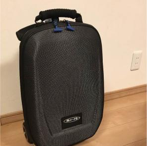 9f25983341 マイクロ・ラゲッジ, キックボード、 キックスケーター、 大人用、スーツケース