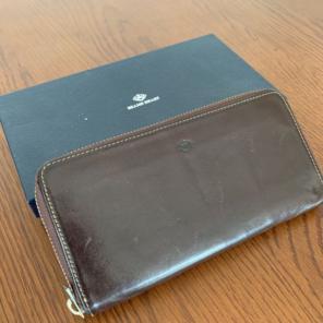 3e71239cf68e beams heart 長財布商品一覧 - メルカリ スマホでかんたん購入・出品 ...