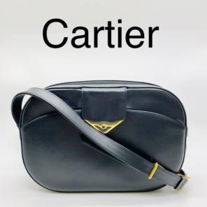 ae9f39e1ab10 7 ページ目 カルティエの通販・フリマはメルカリ | Cartier中古・未使用 ...