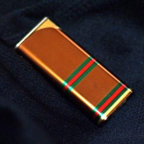 df6ce31cba0a 電子ライター gucci商品一覧 - メルカリ スマホでかんたん購入・出品 ...