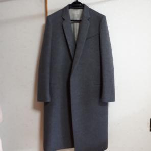 d709aa2bdbbe セリーヌの通販・フリマはメルカリ | CELINE中古・未使用・古着が78点以上