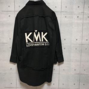cc42119a01 キングリーマスク商品一覧 - メルカリ スマホでかんたん購入・出品 ...