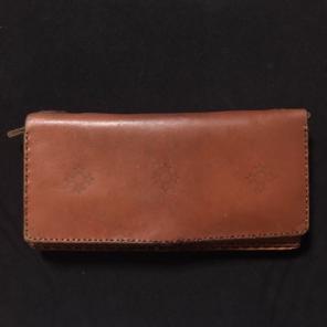 ab7127dc058c 長財布(メンズ)の買取通販 - メルカリフリマ 中古・未使用・古着