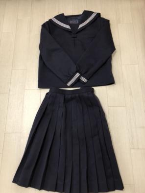547353cf689 富士ヨット スカートの中古/新品通販【メルカリ】No.1フリマアプリ
