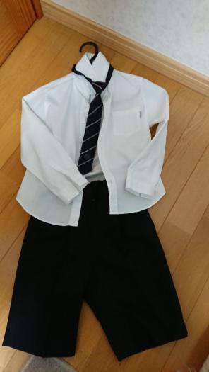 d78877b9714a9 キャット 子供服 フォーマル商品一覧 - メルカリ スマホでかんたん購入 ...