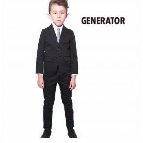 5ca960d913ed1 ジェネレーター スーツ 子供服商品一覧 - メルカリ スマホでかんたん購入 ...