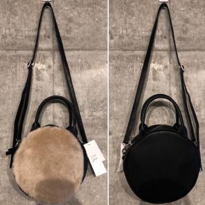 5b057f4d4cc0 ヨウジ ヤマモトの通販・フリマはメルカリ | Yohji Yamamoto中古・未使用 ...