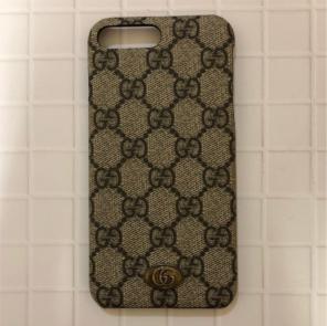 296ea0a841 グッチ iPhone8商品一覧 - メルカリ スマホでかんたん購入・出品 フリマ ...