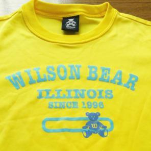 cc0baa006d2f7 7 ページ目 ウィルソン(Wilson)の中古/新品通販【メルカリ】No.1フリマアプリ