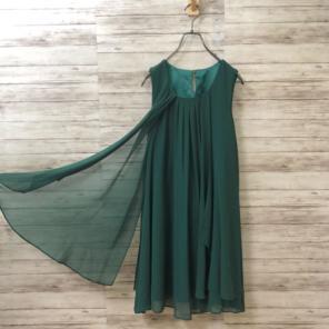 03b064e34927e ドレス 二次会商品一覧 - メルカリ スマホでかんたん購入・出品 フリマアプリ