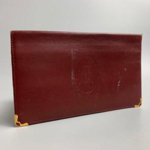 cc7d078eb552 カルティエの通販・フリマはメルカリ | Cartier中古・未使用・古着が5百 ...