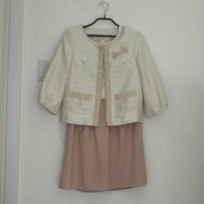 5bfc6e2e3c10b 入学式 入園式 セレモニースーツ フォーマル ママ