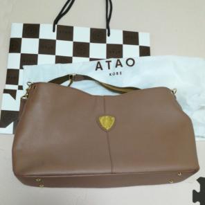 a832a66d37fb ATAO 限定商品一覧 (4 ページ目) - メルカリ スマホでかんたん購入・出品 ...