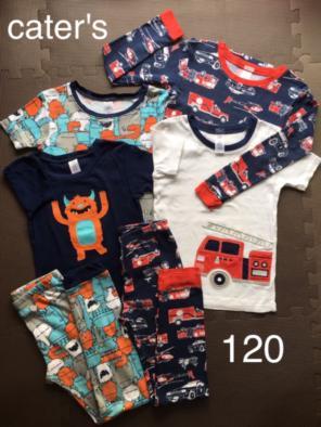 b61452f075dcd 服 消防 レスキュー商品一覧 - メルカリ スマホでかんたん購入・出品 ...